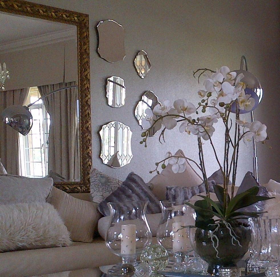 mirror hanging 7