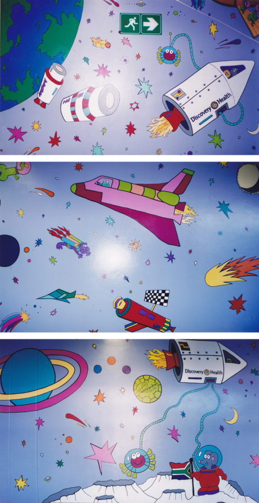 mural-space1
