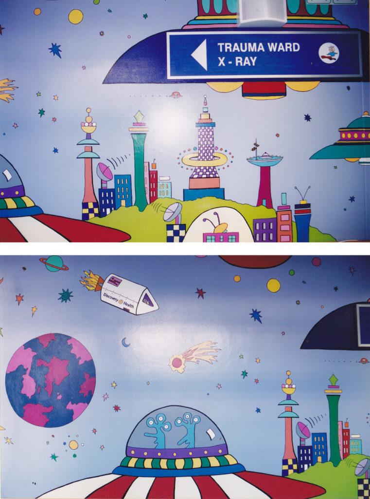 mural-space2