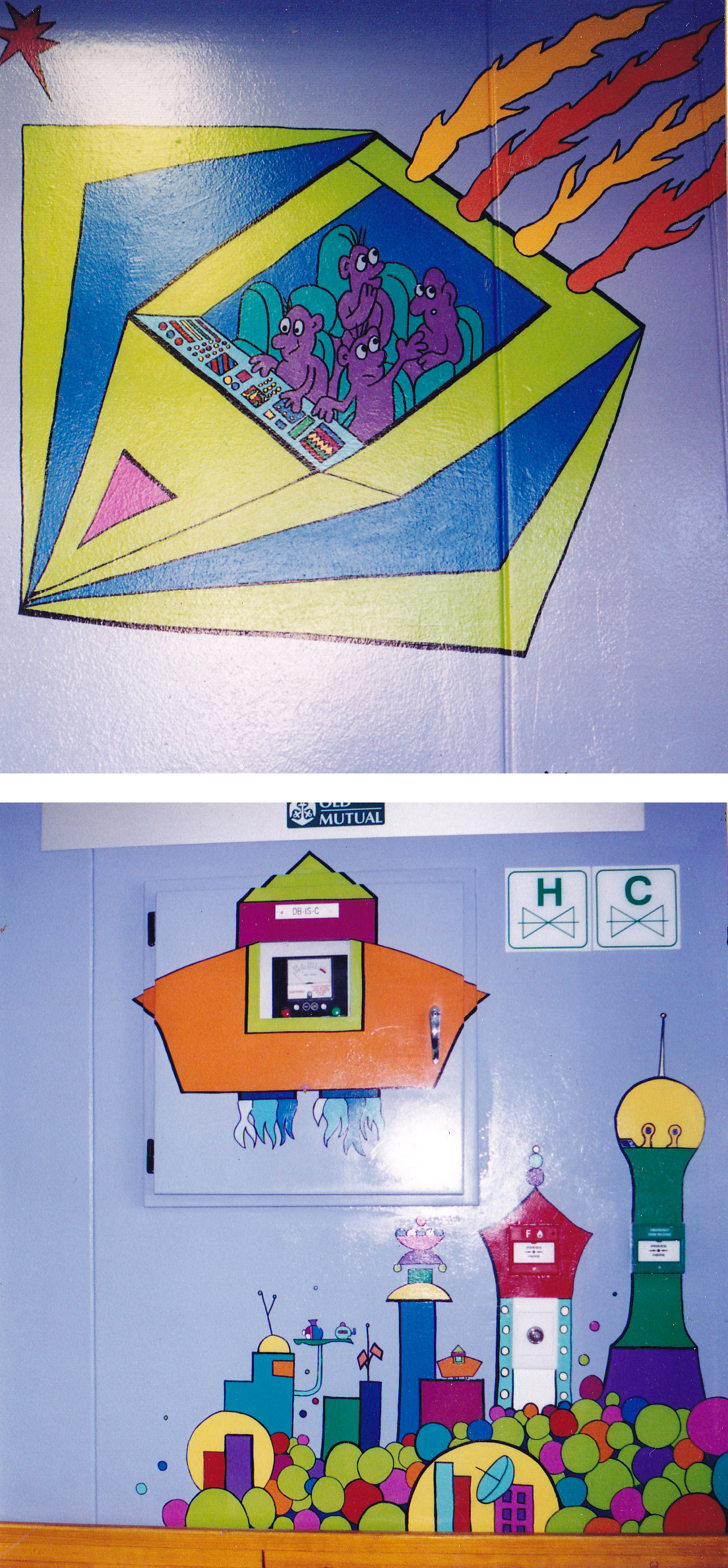 mural-space3
